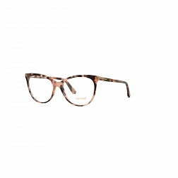 Tom Ford TF 5514