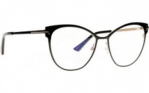 Tom Ford TF 5530-B