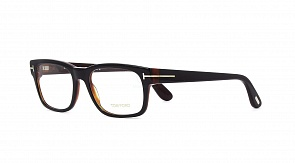 Tom Ford TF 5432